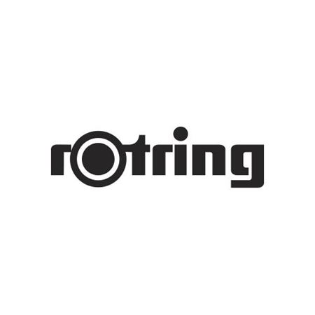 """Picture for category """"Rotring"""""""