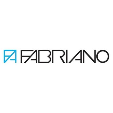 "Picture for category ""Fabriano"""