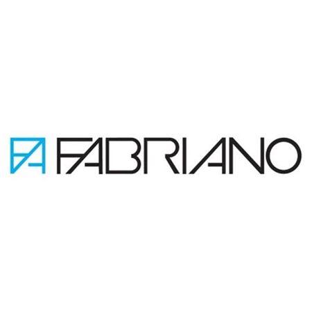"""Слика за категорија """"Fabriano"""""""