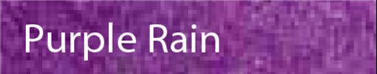 """Picture of """"Fabriano"""" Cocktail - Purple Rain"""