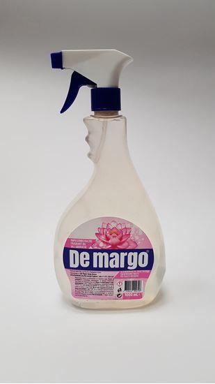"Слика од Миризливо масло ""De Margo"" - 1л. со пумпица"