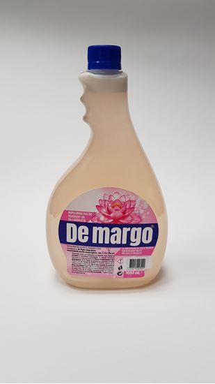 "Слика од Миризливо масло ""De Margo"" - 1л. - рефил"