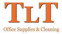 TLT Store