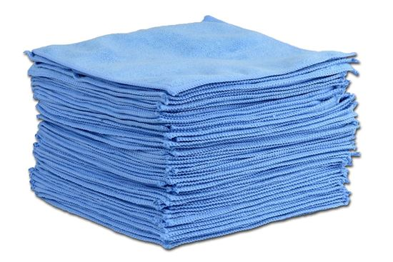Picture of Microfiber cloths
