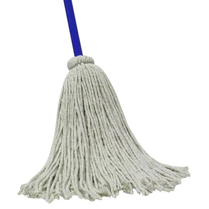 Picture of Mop