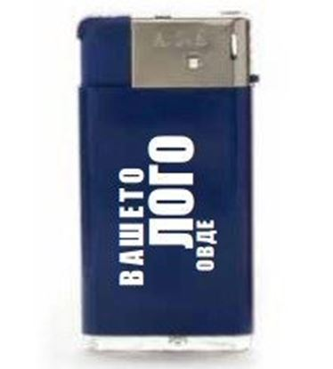 Picture of Lighter 118- blue
