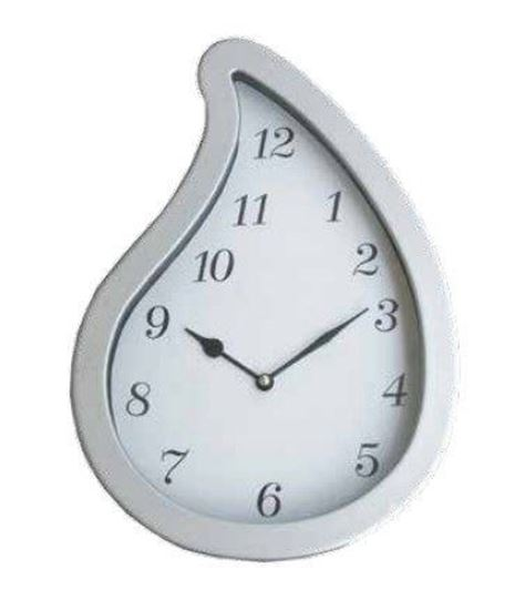 Picture of Office wall clock - 3211