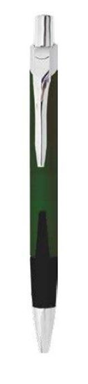 "Picture of ""Berlin"" pen - dark green"