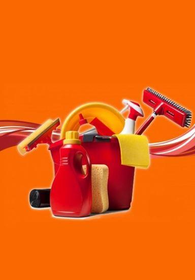 Слика од Пакет за хигиена