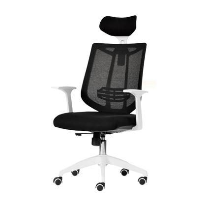 Канцелариски стол Eclipse