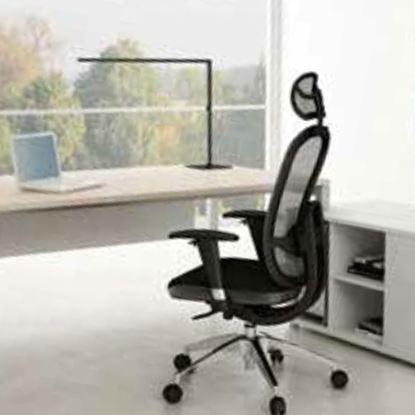 Канцелариски стол Oklahoma PDH Kancelariski stol