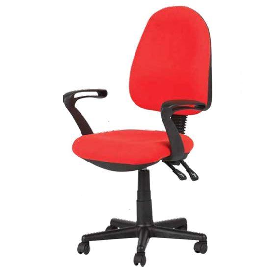 "Стол ""Мери"" црвен Stol ""Meri"" crven"
