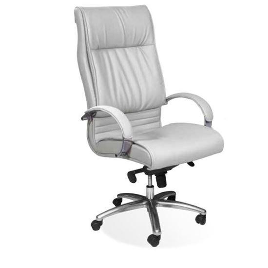 Стол Sirio