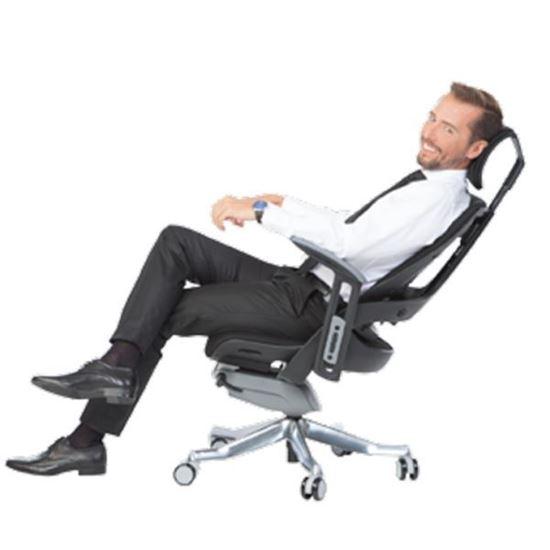Канцелариски стол Bruno kancelariski stol