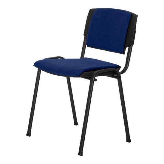 Стол Prizma LUX