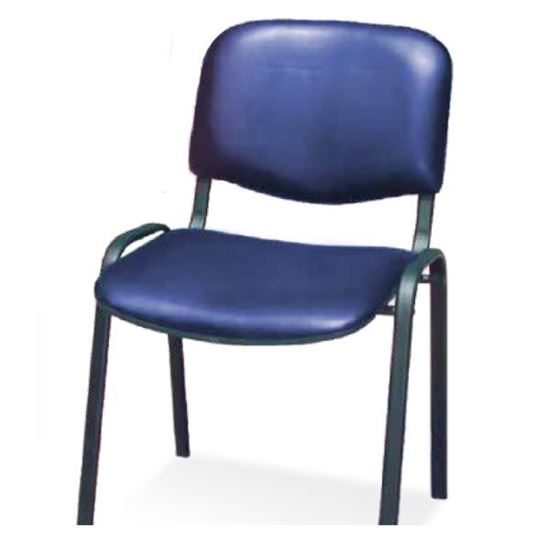 Стол Taurus NR S