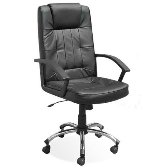 Стол M68A