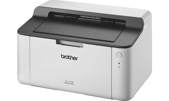 Printer Brother HL1110E