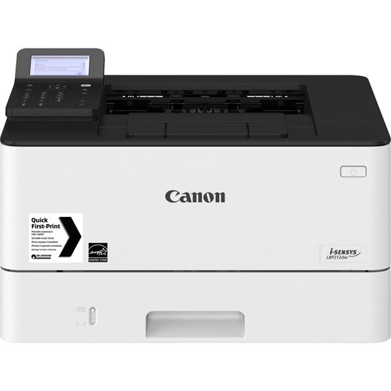 Printer Canon LBP 212DW