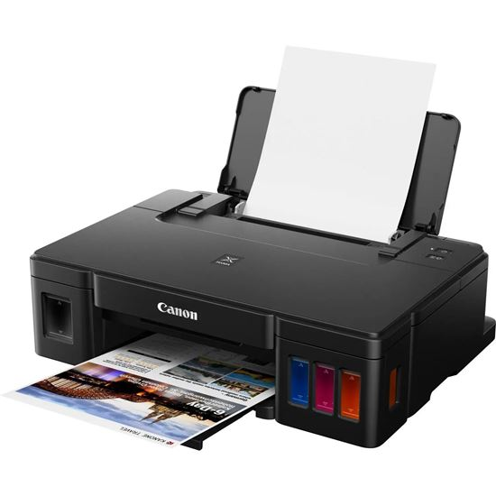 Printer Canon Pixma G1411