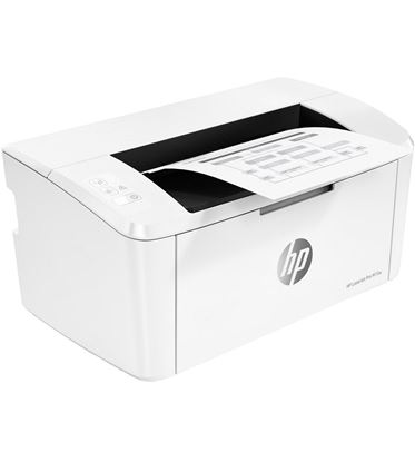 Printer HP LJ M15w-2
